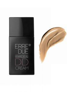 DD Cream - 103 Dark