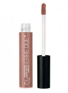 Everlasting Liquid Matte Lipstick - 601 Paparazzi