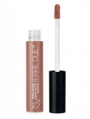 Everlasting Liquid Matte Lipstick