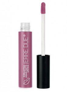Everlasting Liquid Matte Lipstick - 608 sweet fame