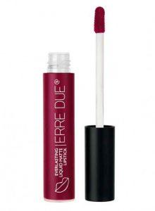 Everlasting Liquid Matte Lipstick - 611 crazy funclub