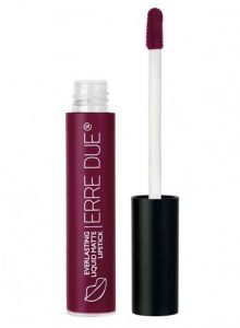 Everlasting Liquid Matte Lipstick - 615 vip event