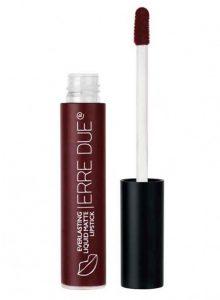 Everlasting Liquid Matte Lipstick - 616 scarlets kiss