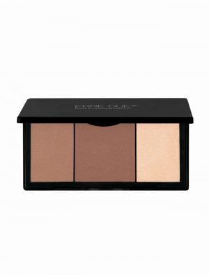 Shape and Contour Palette