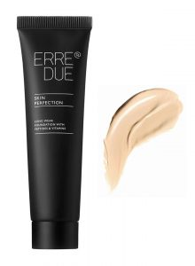 Skin Perfection Foundation - 601 Marble