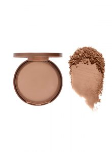 Water Resistant Protective Powder - 502 truly beige