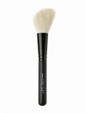 Professional Contouring Blush Brush PW04