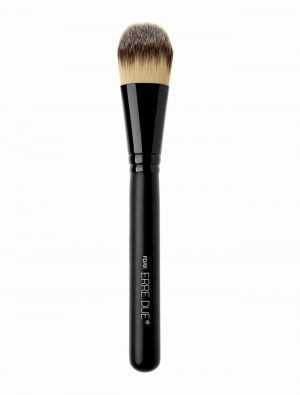 Professional Foundation Brush FD/01