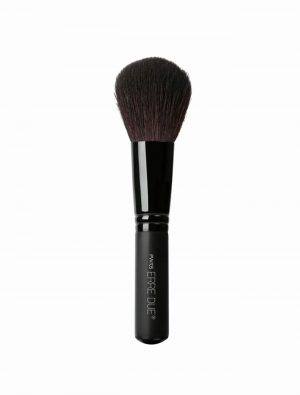 Professional Powder Brush PW05
