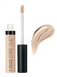 True Cover Concealer - 101A Cream