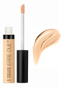 True Cover Concealer - 103 Hazelnut
