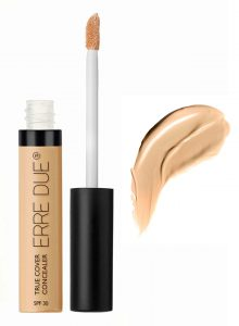 True Cover Concealer - 107 Toffee